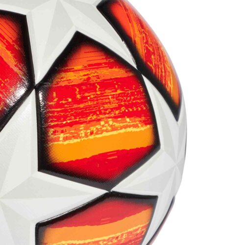 adidas Madrid Finale 19 Top Training Soccer Ball