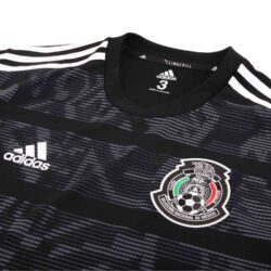 mexico jersey 2019 adidas coupon for