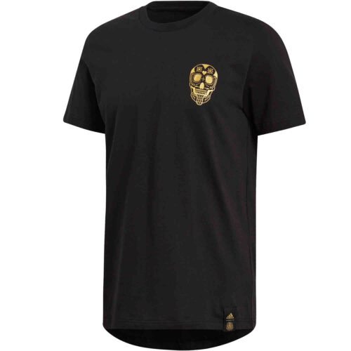 adidas Mexico Graphic Tee – 2019
