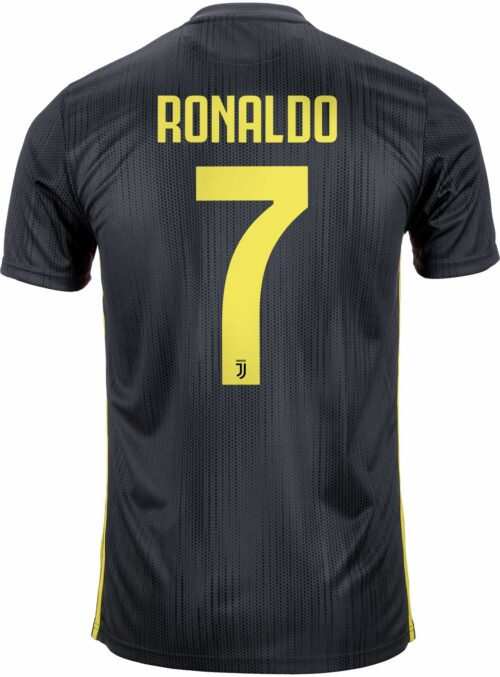 low priced 75b22 62360 Cristiano Ronaldo Jerseys - Portugal & Juventus - SoccerPro.com