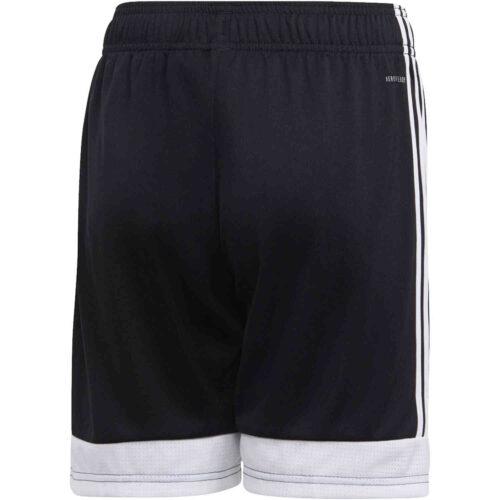 Kids adidas Tastigo 19 Shorts – Black
