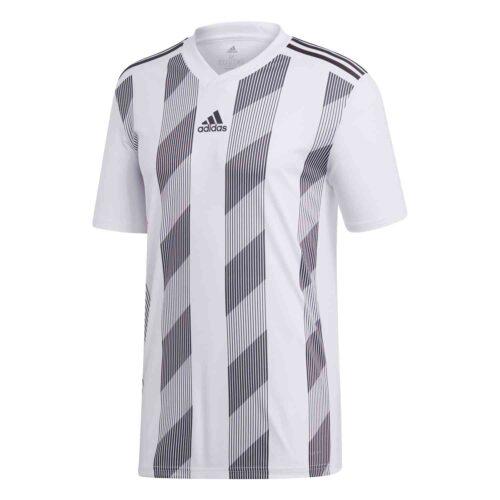 adidas Striped 19 Team Jersey