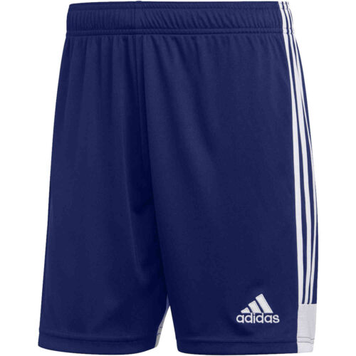 adidas Tastigo 19 Shorts – Dark Blue