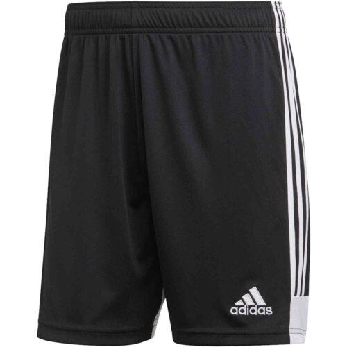 adidas Tastigo 19 Shorts – Black