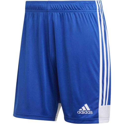 adidas Tastigo 19 Shorts – Bold Blue