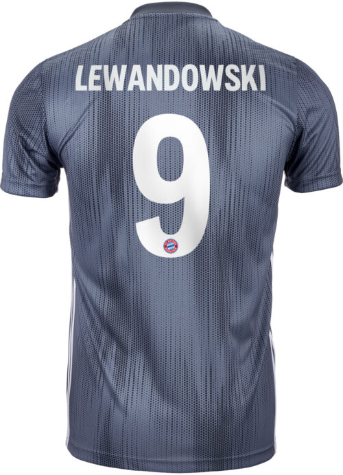 cc38d4194 ... 7 arkadiusz milik jersey set 9 robert lewandowski football shirt kits  16 jakub blaszczykowski with short pant from topsport 40c69 557d3  50% off  2018 19 ...