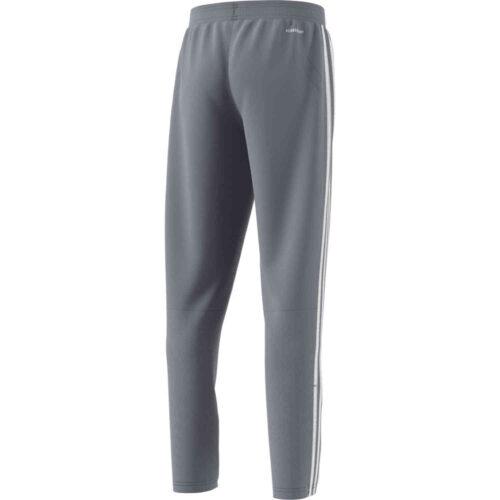 Kids adidas Tiro 19 Training Pants – Grey