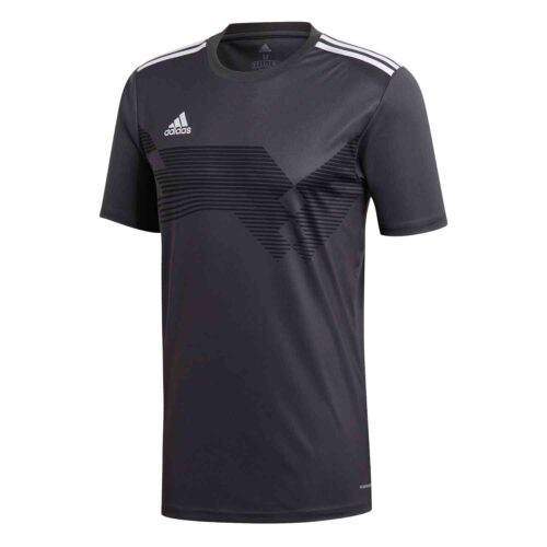 adidas Campeon 19 Team Jersey