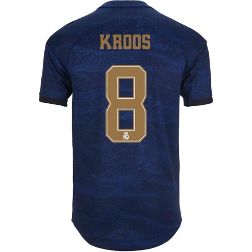 timeless design 4ea47 3c659 Toni Kroos Jersey >> Fast Shipping >> Kroos Jerseys and Gear