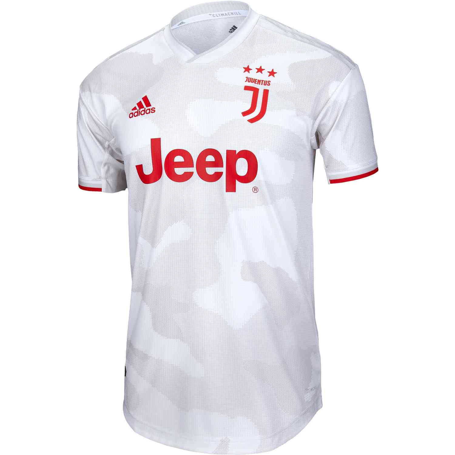 Download Juventus Gucci Jersey