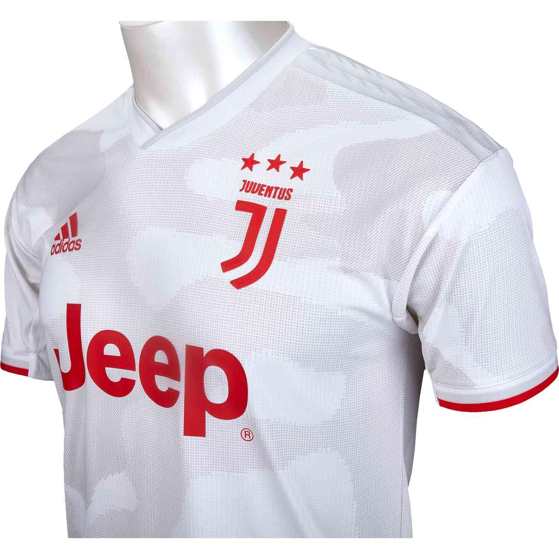 adidas juventus away authentic jersey 2019 20 soccerpro adidas juventus away authentic jersey 2019 20 soccerpro