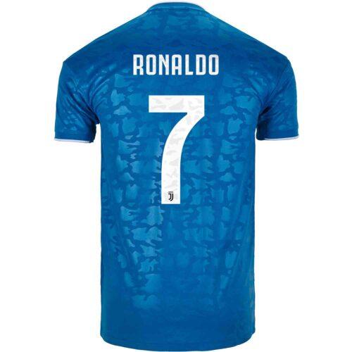 low priced 4efc3 c4601 Cristiano Ronaldo Jerseys - Portugal & Juventus - SoccerPro.com