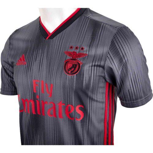 adidas Benfica Away Jersey – 2019/20