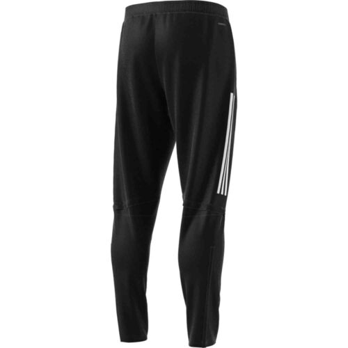 adidas Condivo 20 Training Pants – Black/White