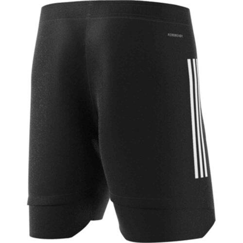 adidas Condivo 20 Training Shorts – Black/White