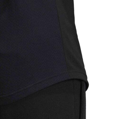 adidas SID Lifestyle Tee – Black