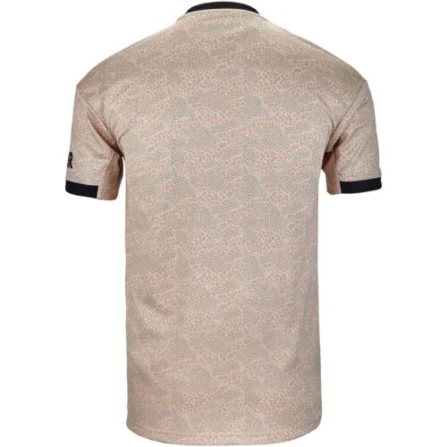 2019/20 adidas Manchester United Away Jersey