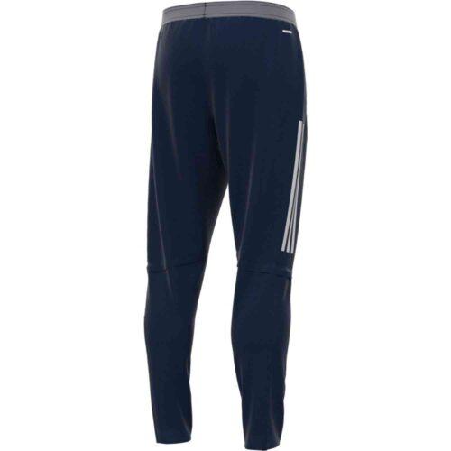 adidas Condivo 20 Training Pants – Team Navy Blue/White