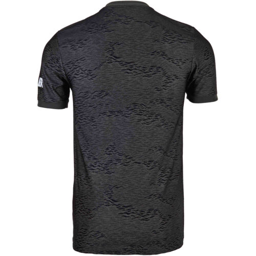 2020/21 adidas Manchester United Away Jersey