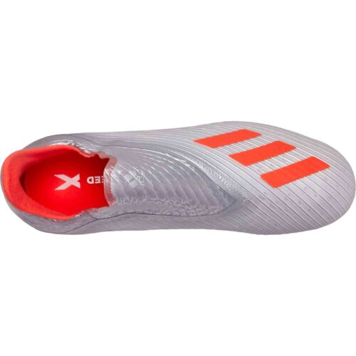 Kids adidas X 19+ FG – 302 Redirect