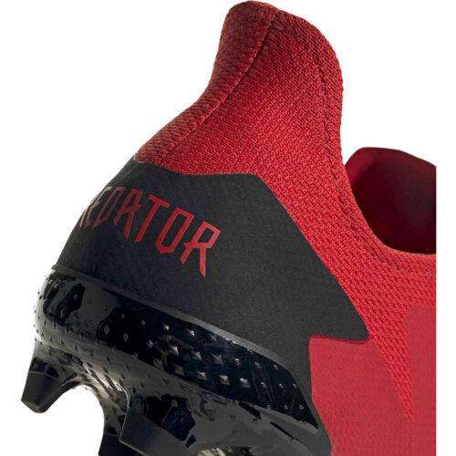adidas Predator 20.2 FG – Mutator Pack