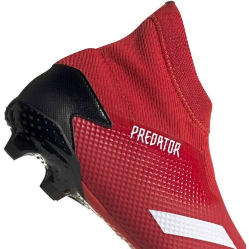 adidas Laceless Predator 20.3 FG – Mutator Pack