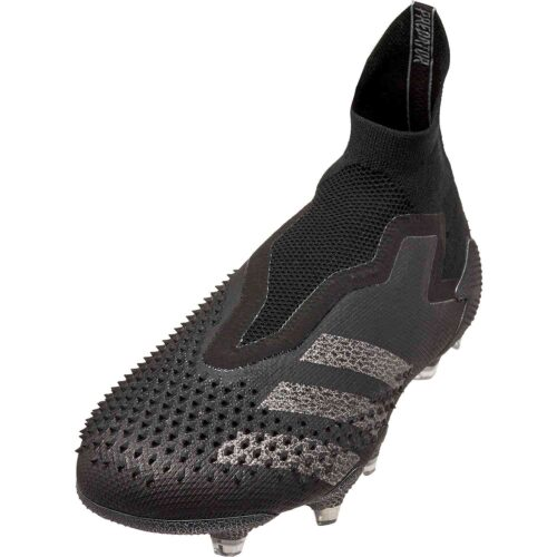 adidas Predator Mutator 20+ FG – Shadowbeast Pack