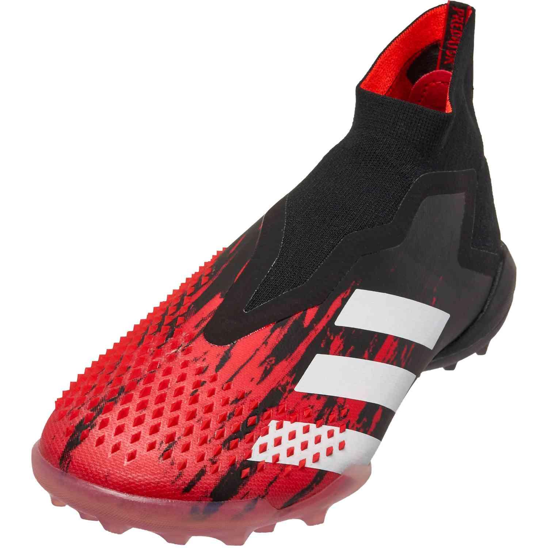 This Football Boot is 100% UNFAIR! adidas Predator Mutator.