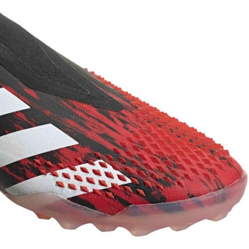 adidas Predator Mutator 20+ TF – Mutator Pack