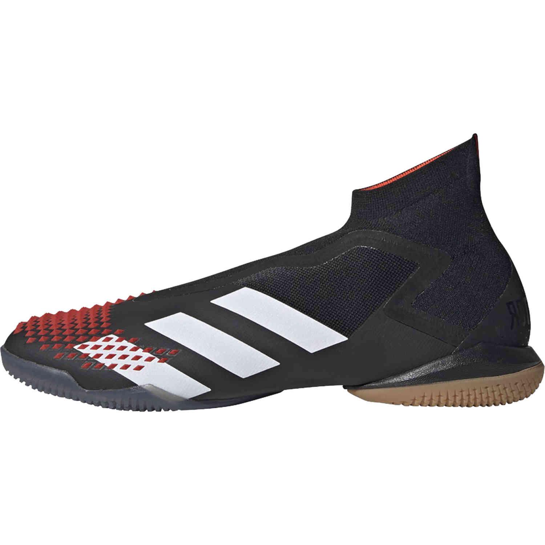 adidas predator gloves OFF71% www.otinet.ir!