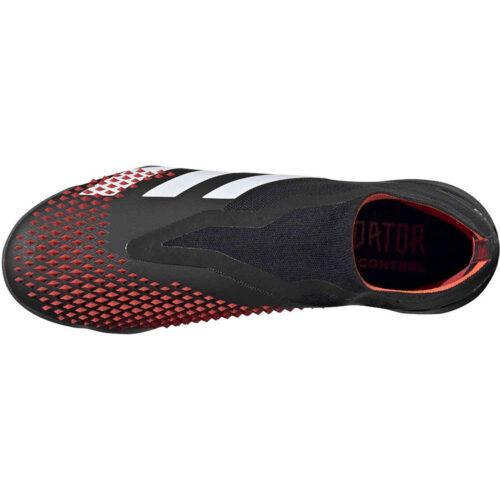 adidas Predator Mutator 20+ IN – Mutator Pack