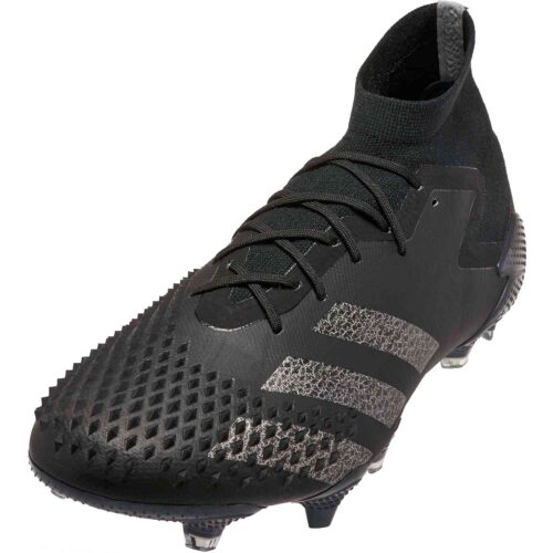 adidas Predator Mutator 20.1 FG – Shadowbeast Pack