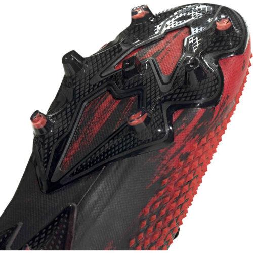 adidas Predator Mutator 20.1 FG – Mutator Pack