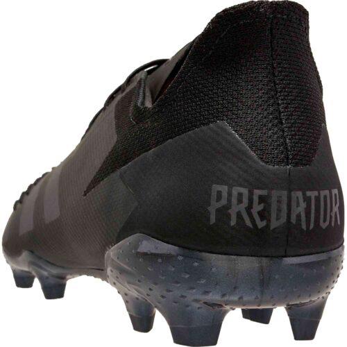 adidas Predator 20.2 FG – Shadowbeast Pack