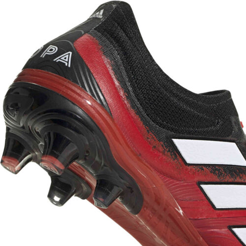 adidas COPA 20.1 FG – Mutator Pack