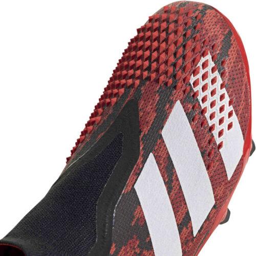 Kids adidas Predator 20+ FG – Mutator Pack