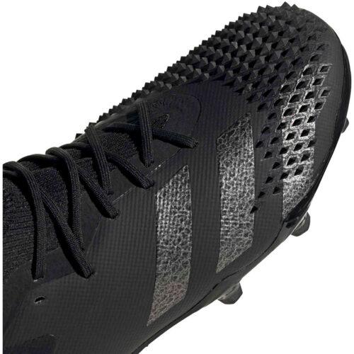 Kids adidas Predator 20.1 FG – Shadowbeast Pack