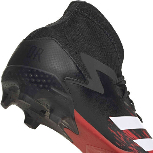Kids adidas Predator 20.1 FG – Mutator Pack