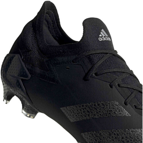 adidas Low Cut Predator Mutator 20.1 FG – Shadowbeast Pack