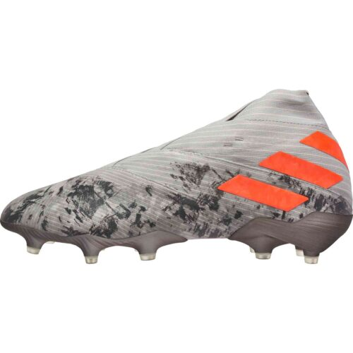 adidas NEMEZIZ 19+ FG – Encryption Pack
