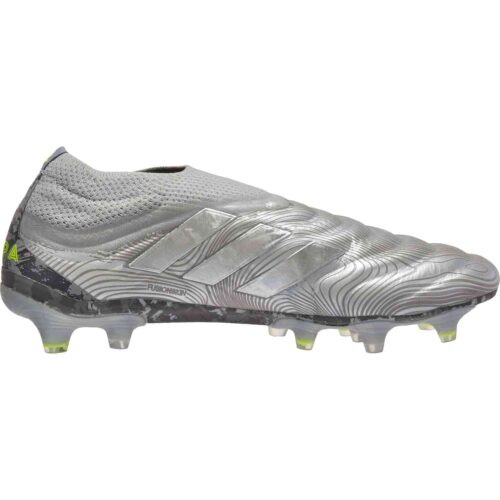 adidas COPA 20+ FG – Encryption Pack