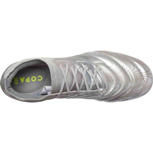 adidas COPA 20.1 FG – Encryption Pack