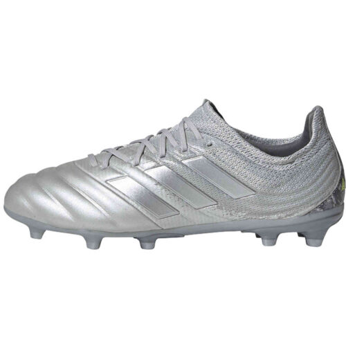 Kids adidas COPA 20.1 FG – Encryption Pack