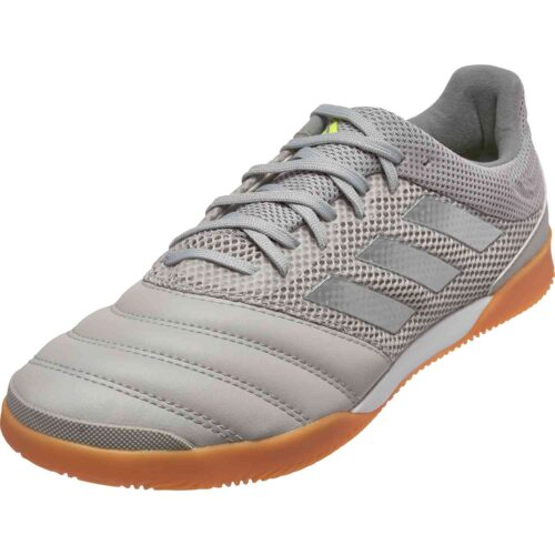 adidas COPA 20.3 Sala – Encryption Pack