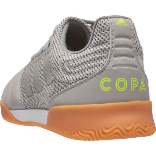 adidas COPA 20.3 Sala – Encryption Pack