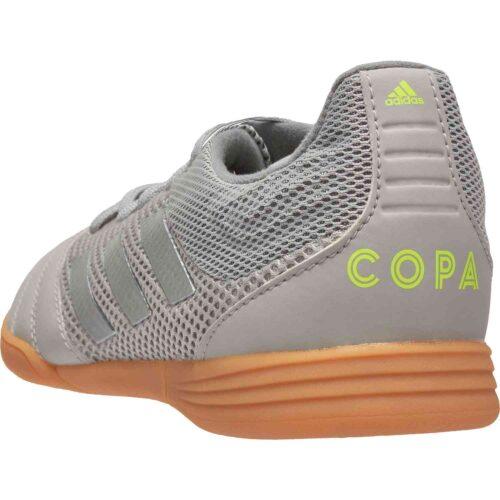 Kids adidas COPA 20.3 Sala – Encryption Pack