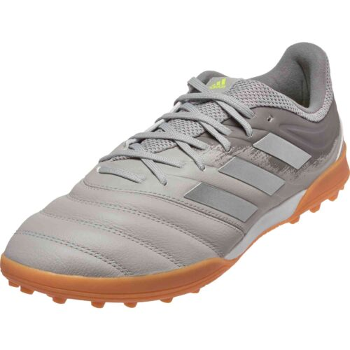 adidas COPA 20.3 TF – Encryption Pack