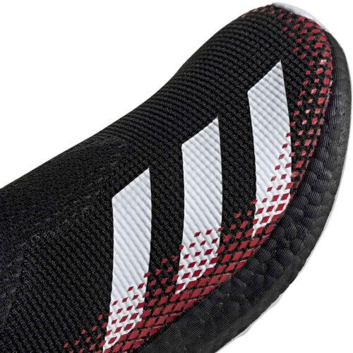 adidas Predator Mutator 20.1 TR – Mutator Pack