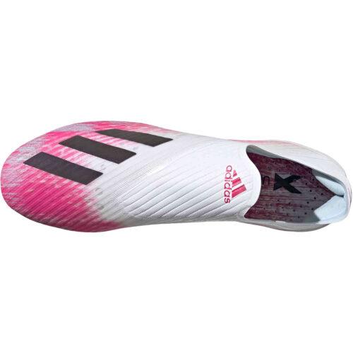 adidas X 19+ FG – Uniforia Pack