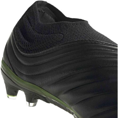 adidas COPA 20+ FG – Darkmotion